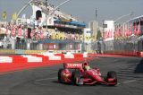 La IndyCar no vuelve a Brasil