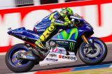Sigue el MotoGP hasta 2019