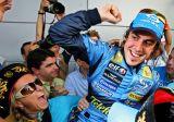 Porqué Alonso vuelve a la Fórmula 1