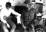 Entre soldados y restricciones: cómo fue el automovilismo argentino en la Dictadura